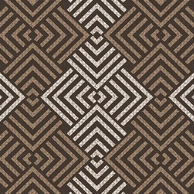 Duka By Hakan Akkaya Strong Duvar Kağıdı DK.19380-4 (10,653 m2) Renkli